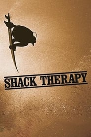 Shack Therapy 2006