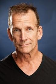 Randy Mulkey