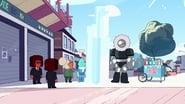 Steven Universe Future - Season 1 Episode 2 : Guidance