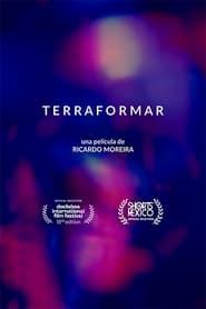 Terraformar (2021) torrent