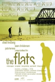 The Flats (2002) Watch Online Free