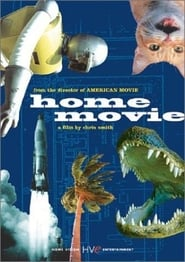 Home Movie (2001)