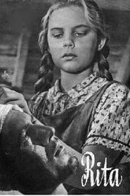 Rita 1957