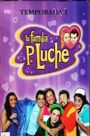 La familia P. Luche: Temporada 1