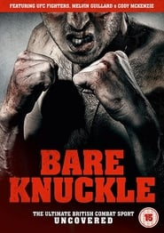 Bare Knuckle (2018)