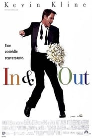 Regarder In & Out
