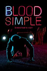 rderische Nacht STREAM DEUTSCH KOMPLETT ONLINE  Blood Simple - Eine mörderische Nacht ganzer film deutsch komplett 1984