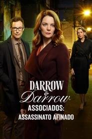 Darrow & Darrow Associados: Assassinato Afinado