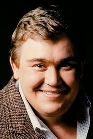Photo de John Candy Carpentier