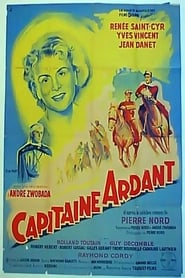 Captain Ardant