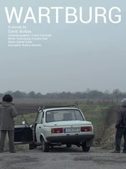 Wartburg (2016) Zalukaj Online