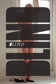 Poster Blind 2014
