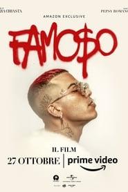FAMOSO. The Movie (2020)
