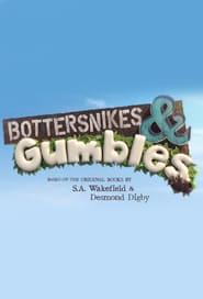 Bottersnikes & Gumbles 2016