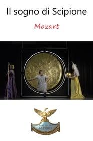 Il sogno di Scipione - Teatro La Fenice 2020