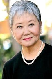 Mrs. Chu