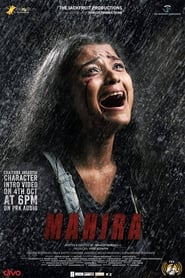 Mahira (2019) 1080P 720P 420P Full Movie Download