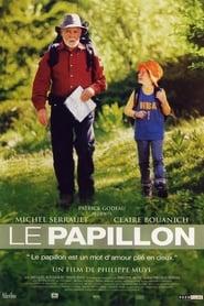 Voir Le Papillon streaming complet gratuit   film streaming, StreamizSeries.com