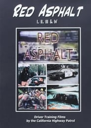 Red Asphalt (1964)