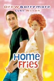 Home Fries (1998) Zalukaj Film Online