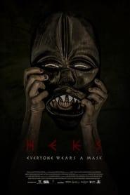 Heks (2020)