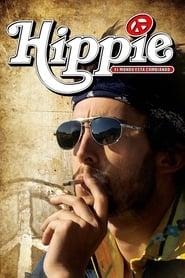 مشاهدة مسلسل Hippie مترجم أون لاين بجودة عالية