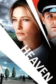 Poster Heaven 2002