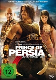 Prince of Persia – Der Sand der Zeit