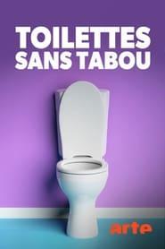 Toilettes sans tabou 2020