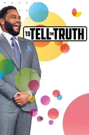 To Tell the Truth - Season 5
