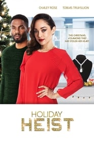 Holiday Heist Movie Free Download HD
