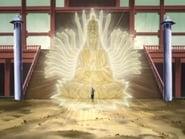 Akatsuki's Invasion