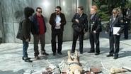 Los hombres de Paco Season 5 Episode 13 : Episode 13
