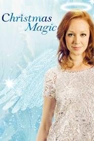L'ange de Noël 2011