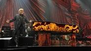 EUROPESE OMROEP | Elton John: The Million Dollar Piano