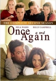 Once and Again - Season 2 poster