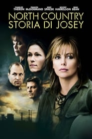 North Country – Storia di Josey
