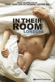 In Their Room: London (2013)
