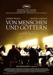 Von Menschen und Göttern 2010
