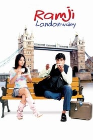 Ramji Londonwaley Movie Free Download 720p