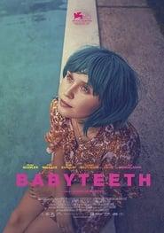 Babyteeth (2019)
