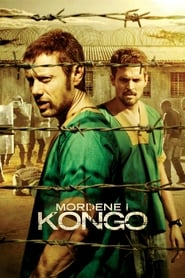 Mordene i Kongo streaming