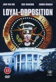 (1998)