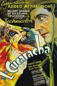 La Cucaracha 1934
