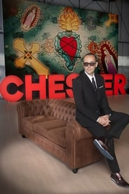 Chester 2014