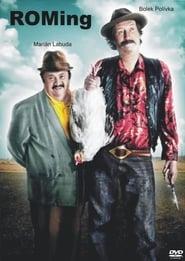 ROMing (2007) Zalukaj Online Cały Film Lektor PL