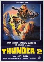 Thunder II (1987)