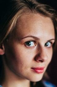 Polina Voychenko