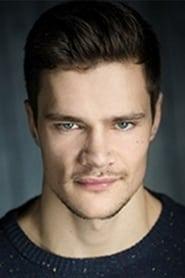 Jamie Andrew Cutler