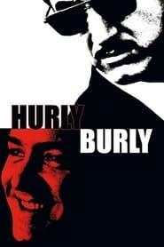 Hurlyburly (1998)
